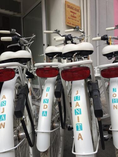 valencia-fietstour-fietsen